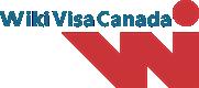 شرکت مهاجرتی ویکی ویزا کانادا